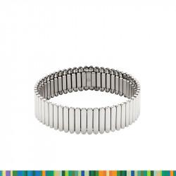 Bracelet Extensible large