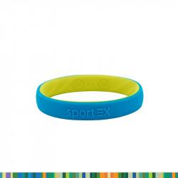 Bracelet Sportex