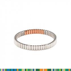 Bracelet Extensible Cuivre