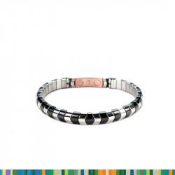 Bracelet Extensible Fin