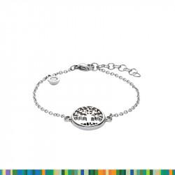 """Bracelet """"Arbre de vie"""""""