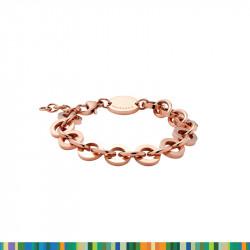 Bracelet Ionique